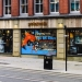 Patagonia Opens A New Uk Shop In Manchester
