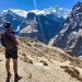 Strategy and Survival on the Great Himalaya Trail