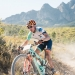 Top Riders Prepare for the Carpathian MTB Epic