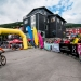 ​Top Australian Multisport Athletes Lined Up For Åre Extreme Challenge
