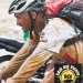 Interview with Daniel Pincu, Race Director of the Raid Del Viento