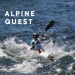 Alpine Quest Falls Creek Joins the Australian A1 Series and Opens Registrations