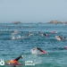 Isles of Scilly is the 3rd Stop on the  ÖTILLÖ Swimrun World Series