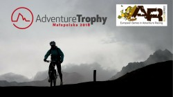 Adventure Trophy Poland