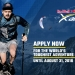Apply Now For The World's Toughest Adventure Race