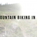 Resources to Recreation - New BC Bike Race Video Launched