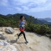 HK's Trail Running Stars Are On Track For The Skyrunning World Champs