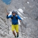 Last Call To Apply for the World's Toughest Adventure Race
