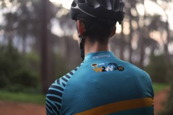 Ciovita Wines2Whales jersey for 2019
