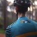Ciovita Signs as Official FNB W2W On-Bike Apparel Partner