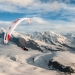 Red Bull X-Alps Only 5 Weeks To Go