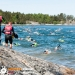 ÖTILLÖ Utö 18 & 19 of May - The next stop in the 2019 ÖTILLÖ Swimrun world series