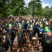 XTERRA France Marks Start of Big Time Racing in Europe
