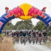 Entries Open For Red Bull Defiance 2020