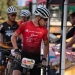 ABUS Heads Up Rider Safety at the Absa Cape Epic