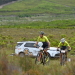Land Rover Present a Rugged and Untamed Absa Cape Epic 2020