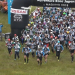 Adventure Race Japan 2020 Cancelled After Typhoon