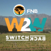 2020 FNB Wines2Whales: The Switchback