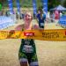 End of an era for XTERRA South Africa