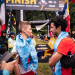 Kilian Jornet And Judith Wyder Win Golden Trail World Series Titles With Victories At Annapurna Trail Marathon