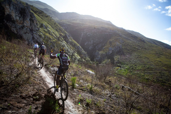 SeriousGEES at an all-time high for 2020 Switchback
