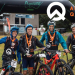 Alpine Quest Champions Alpine Avengers Returning To Defend Their Title in 2020