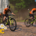 Zwift Partners with The Absa Cape Epic
