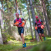 ÖTILLÖ, The Swimrun World Series Launches Its First Race Weekend in America.