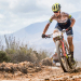 dormakaba Red and Blue set to strike in the 2020 Absa Cape Epic