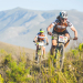 Stenerhag and Rieder Look To Forge Strong Team for Absa Cape Epic