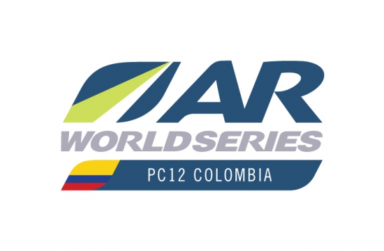 The PC12 Adventure Race is cancelled for 2020