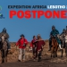 Expedition Africa Lesotho Postponed To Next Year