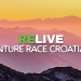 Relive Adventure Race Croatia With Remarkable Events