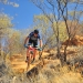 The Redback MTB Stage Race Is Set to Go Ahead This August