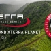 Introducing the XTERRA Virtual Race Series - Around The World in 30 Days