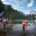 Ötillö Swimrun Engadin, The First Race Weekend Since The Covid-19 Storm Hit The World!