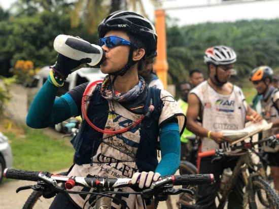Asian Adventure Racing Gets Going With ARWS Regional Series