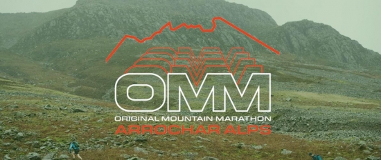 The 53rd OMM has been cancelled due to Covid 19 restrictions