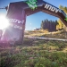INOV-8 Descent Race Staged On World