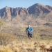 A Spectacular Trail Running Experience in Australia's Red Centre! Yes please!