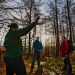 inov-8 Donates £9,600 Towards the Planting of New Trees From Green Friday