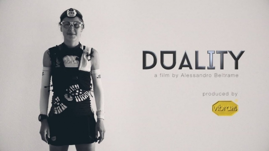 HorizonSports TV are currently showing the documentary Duality