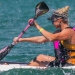 Parliamentary Team Recruits Nine-Time National Surf Ski Champion