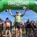 Prize Money Increased For The Coast to Coast and 2021 Elite Men's Preview