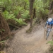Otway Odyssey All Systems Go this Weekend with a Strong Field