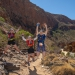 Entries are SOLD OUT for the 2021 Run Larapinta Stage Race in August