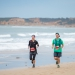 Surf Coast Century Entries Open to Celebrate 10 Years