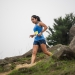 Trail Running Resumes in Hong Kong with Action Asia