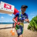 XTERRA Worlds Moves to Dec. 4-5 and Trail Run Worlds 21K Added to Weekend
