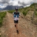 Training for an Ultra-Marathon Trail Run - Tips from Ryan Sandes